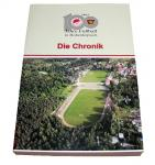 VfB - Chronik